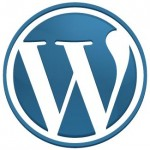 wordpress1-150x150
