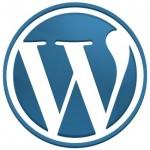 wordpress1-150x150